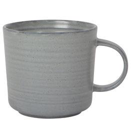 Terrain Mug, Dusk