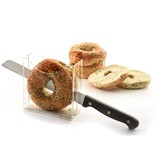 Norpro Bagel Holder
