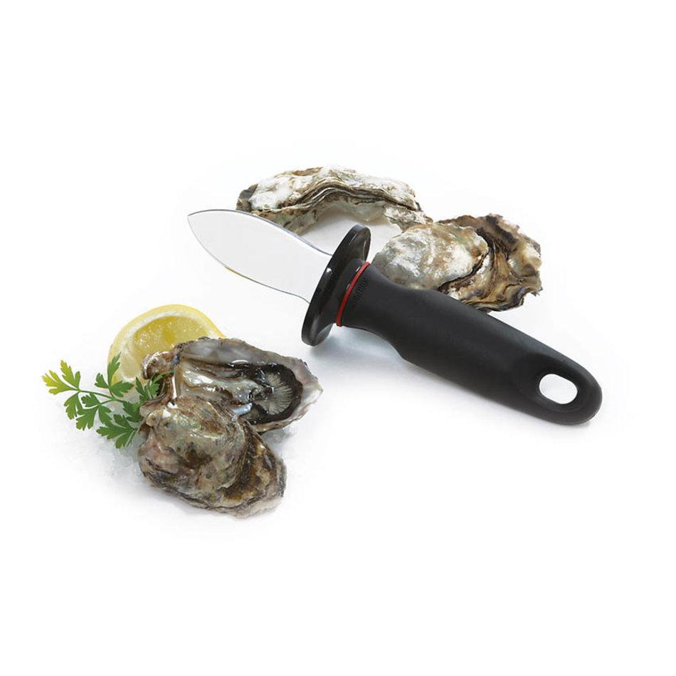 Norpro Grip EZ Oyster Knife