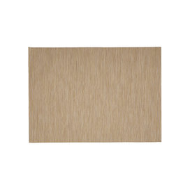 Harman Essex Luxe Placemat, Natural