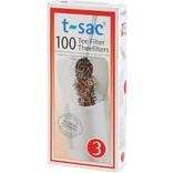 T-Sac Tea Filter #3