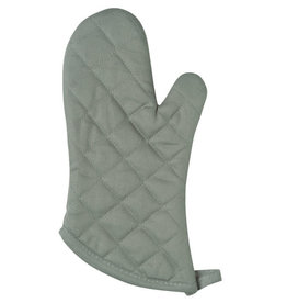 Now Designs Superior Mitt, London Gray