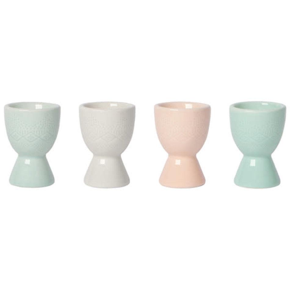 Adorn Egg Cups