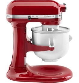 KitchenAid KitchenAid Ice Cream Maker Attachment