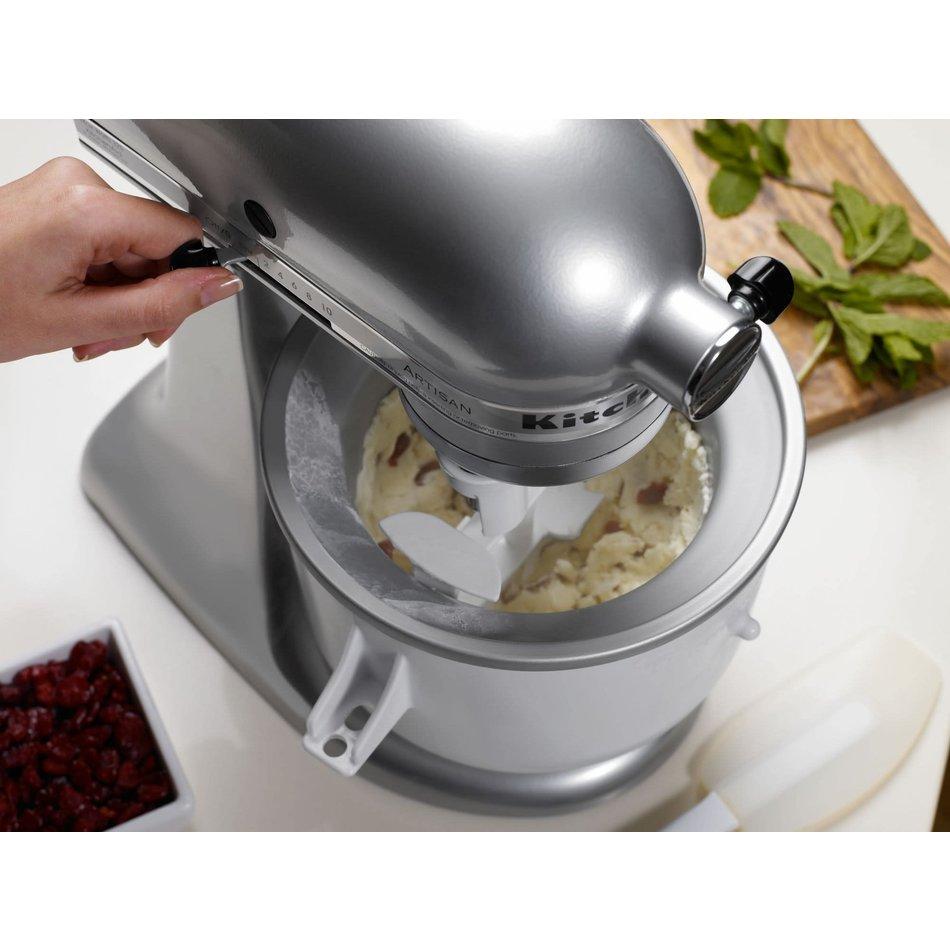 KitchenAid KitchenAid Ice Cream Maker Attachment