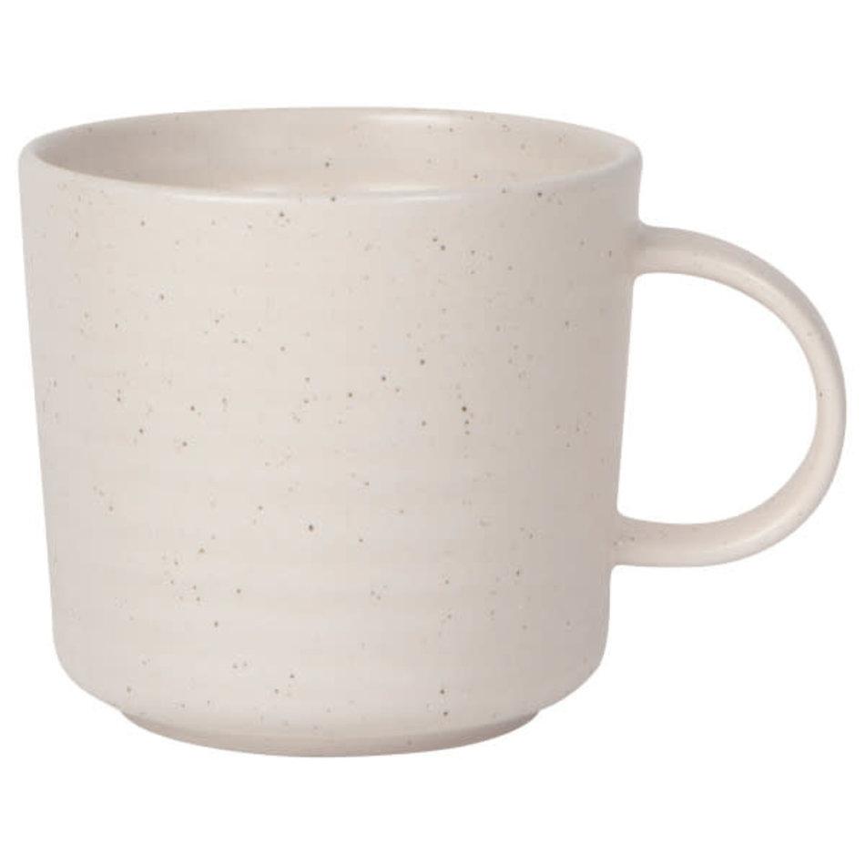 Now Designs Terrain Mug, Sandstone