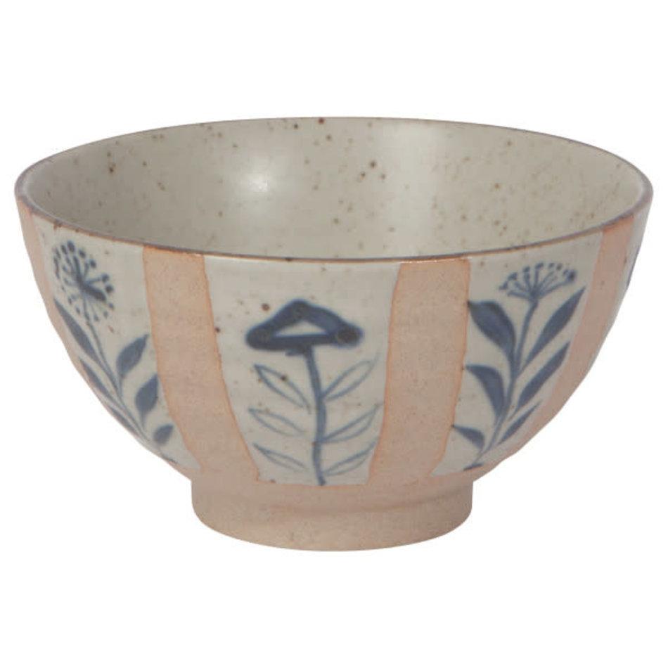 """Element Sprig Bowl, 4.75"""""""