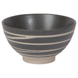"Now Designs Element Rhythm Bowl 4.75"""