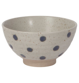 Now Designs Element Audrey Bowl 4.75""
