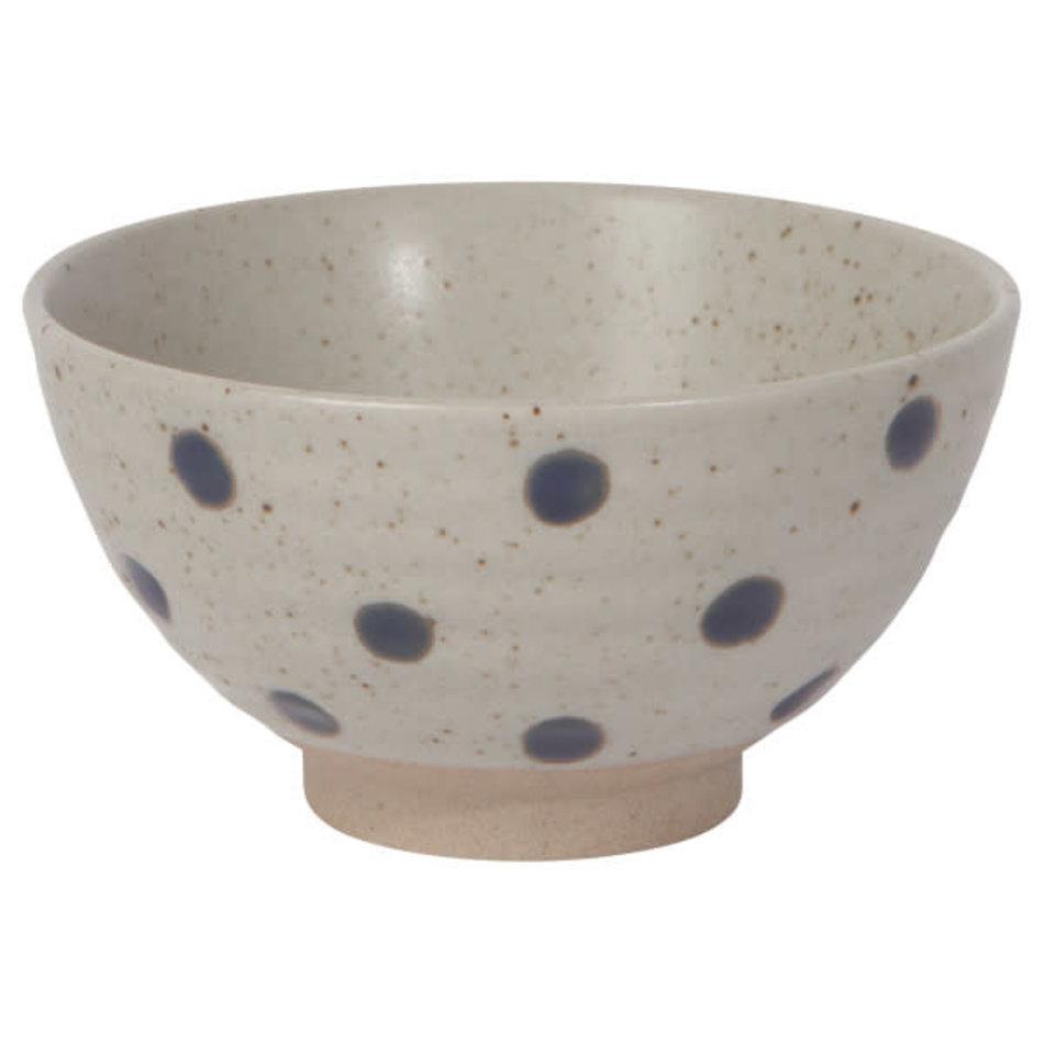 """Now Designs Element Audrey Bowl 4.75"""""""