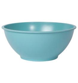 Now Designs Planta Mixing Bowls, Marina