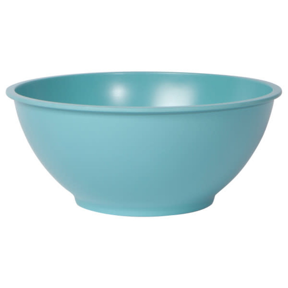 Now Designs Ecologie Mixing Bowls, Marina