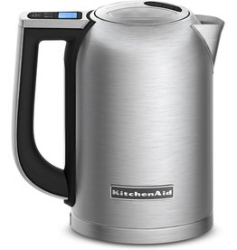 KitchenAid KitchenAid Variable Temperature Kettle, Stainless Steel