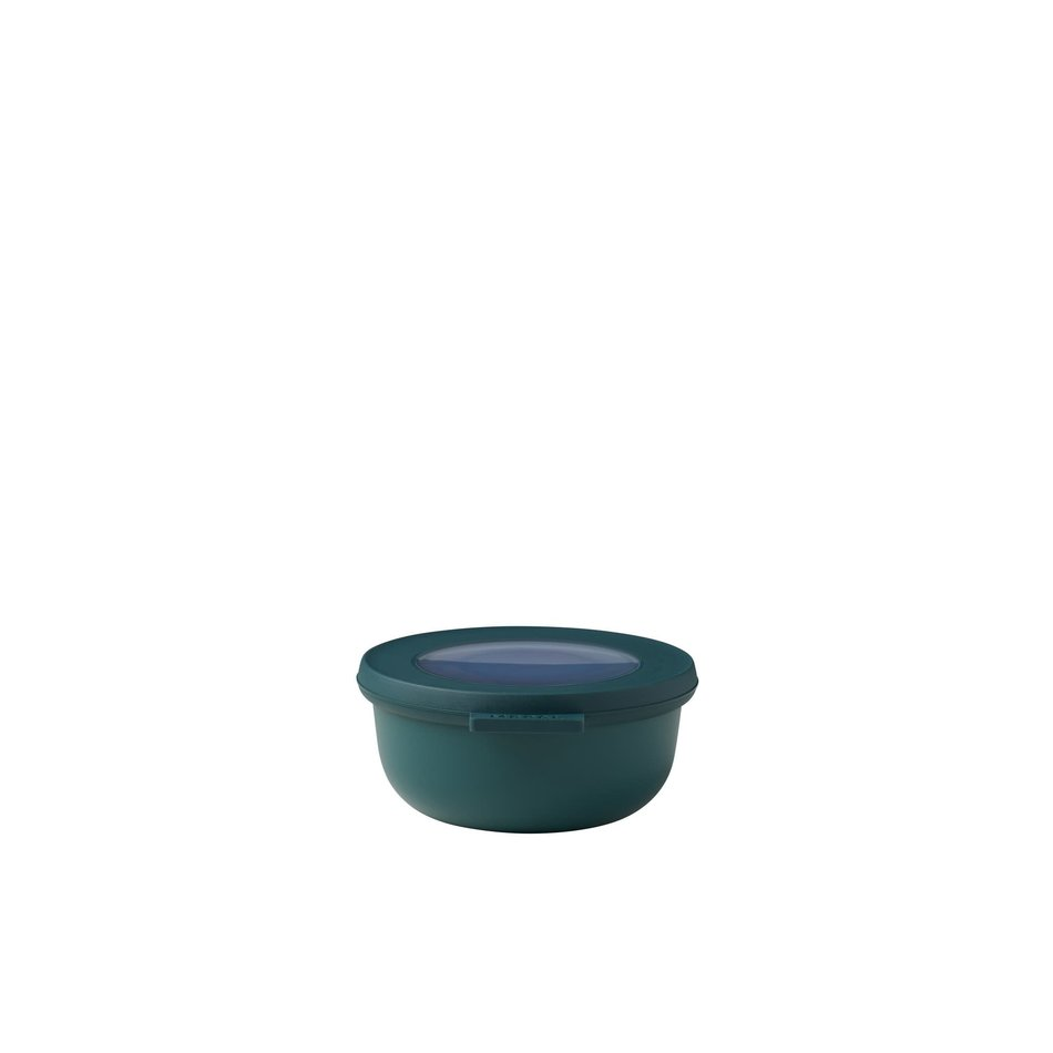 Mepal Rosti Multi Bowl Cirqula, 350ml, Nordic Pine