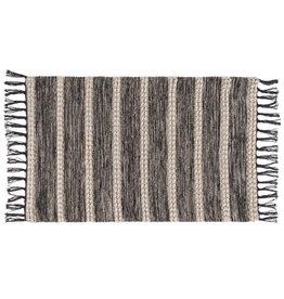 Now Designs Highland Boho Rug