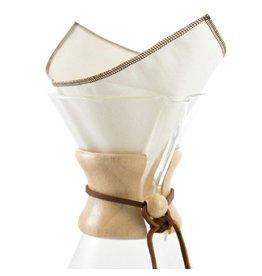 Coffeesock, fits Chemex 6-13 cup
