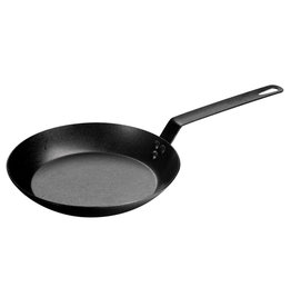 Lodge Lodge Carbon Steel Skillet,10""