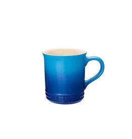 Le Creuset Le Creuset Mug Blueberry