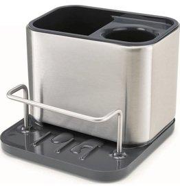 Joseph Joseph Joseph Joseph Stainless Steel Sink Tray