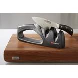 Wusthof Wusthof Knife Sharpener, Ceramic/Carbide