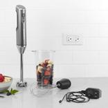 Cuisinart Cuisinart Evolution X Cordless Hand Blender