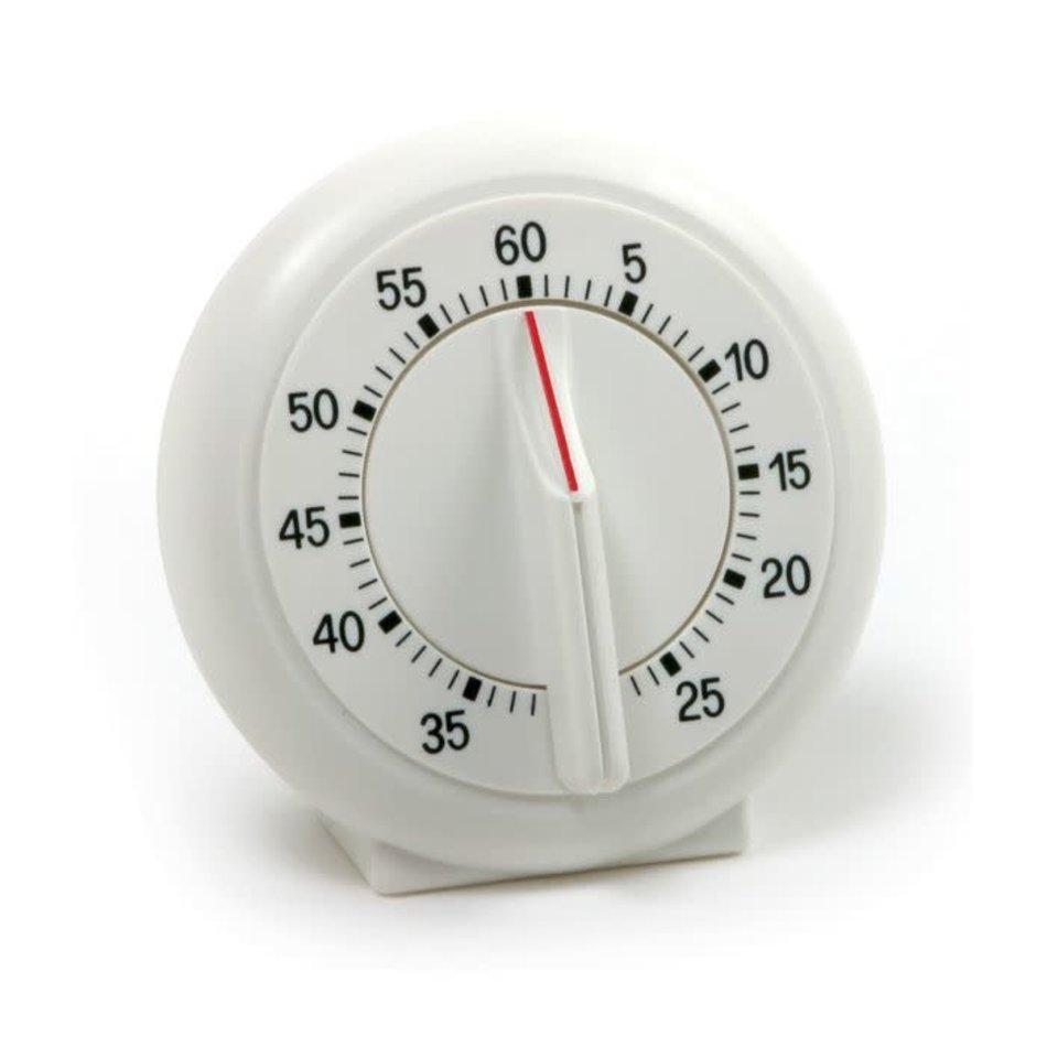 Norpro Norpro 60-Minute Timer