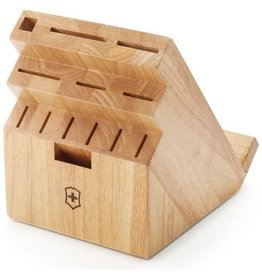 Victorinox Victorinox Swivel Block, Natural