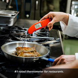 Thermoworks Thermoworks MK4 Thermapen
