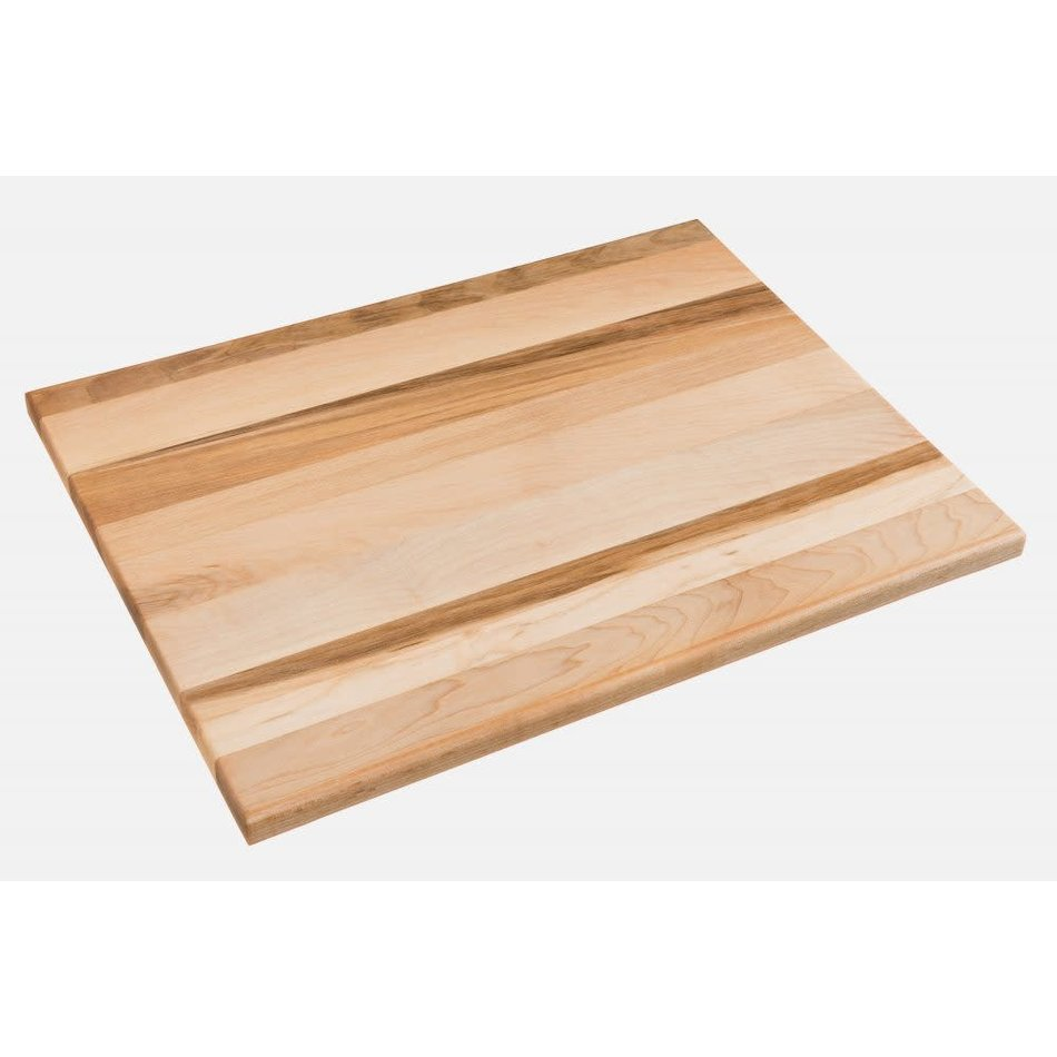 """Labell Labell Utility Board, 12""""x16""""x0.75"""
