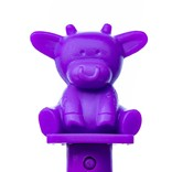 Cuisipro Cuisipro Mini Pop Mold, Farm