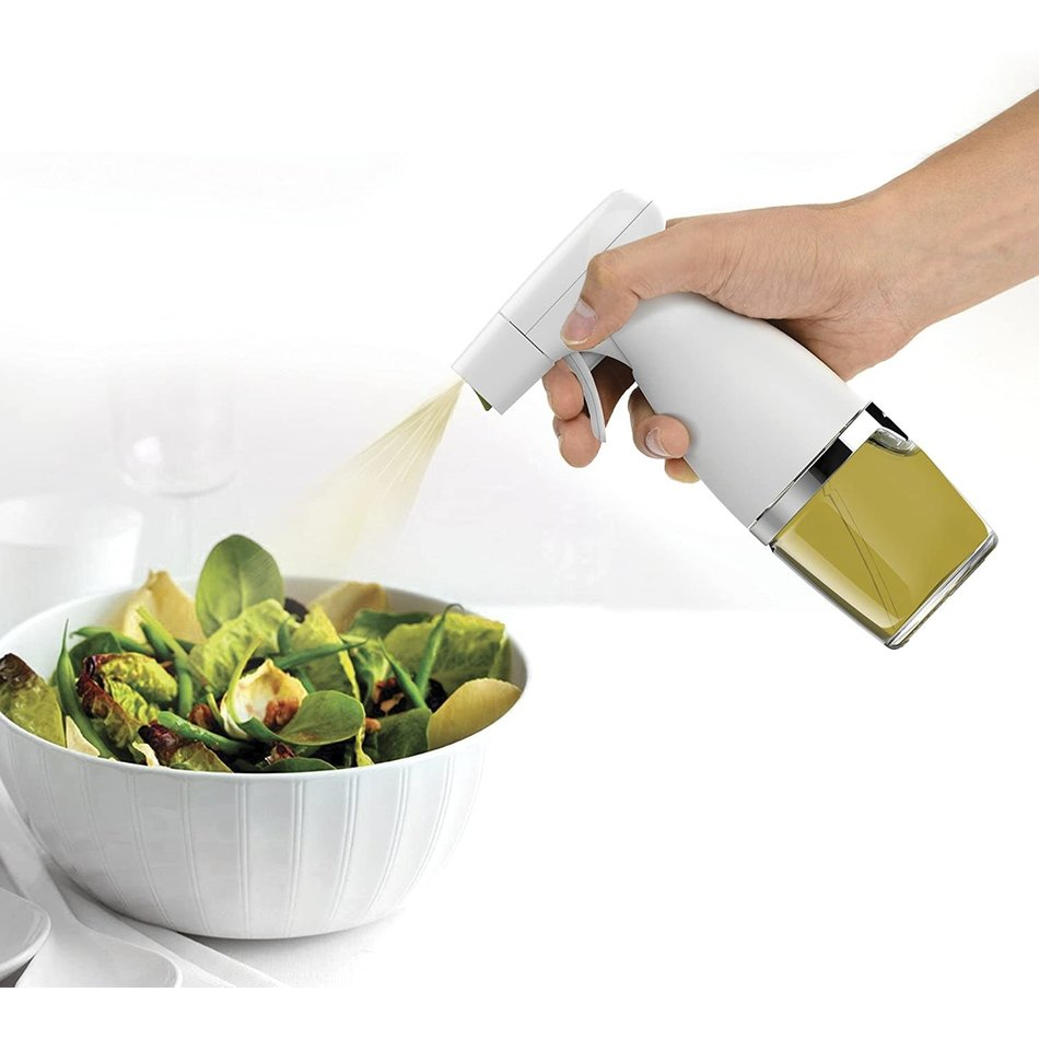 Prepara Prepara Simply Mist Olive Oil Sprayer
