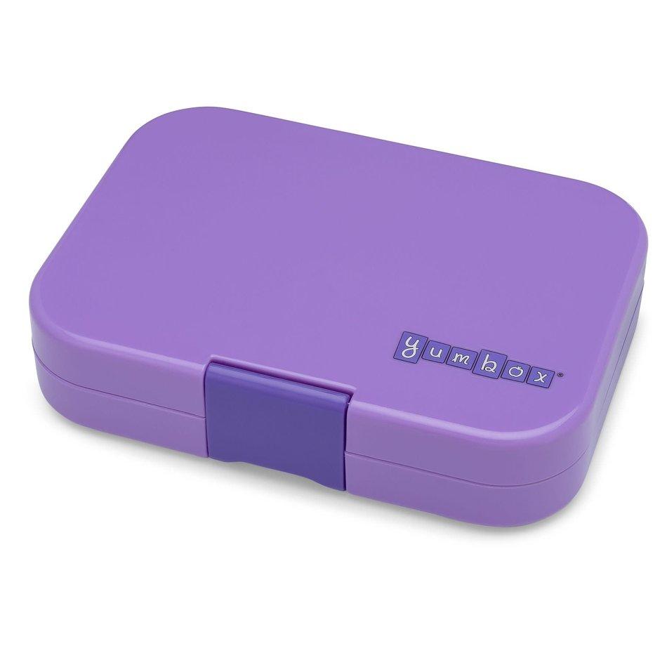 Yumbox Yumbox Original Dreamy Purple
