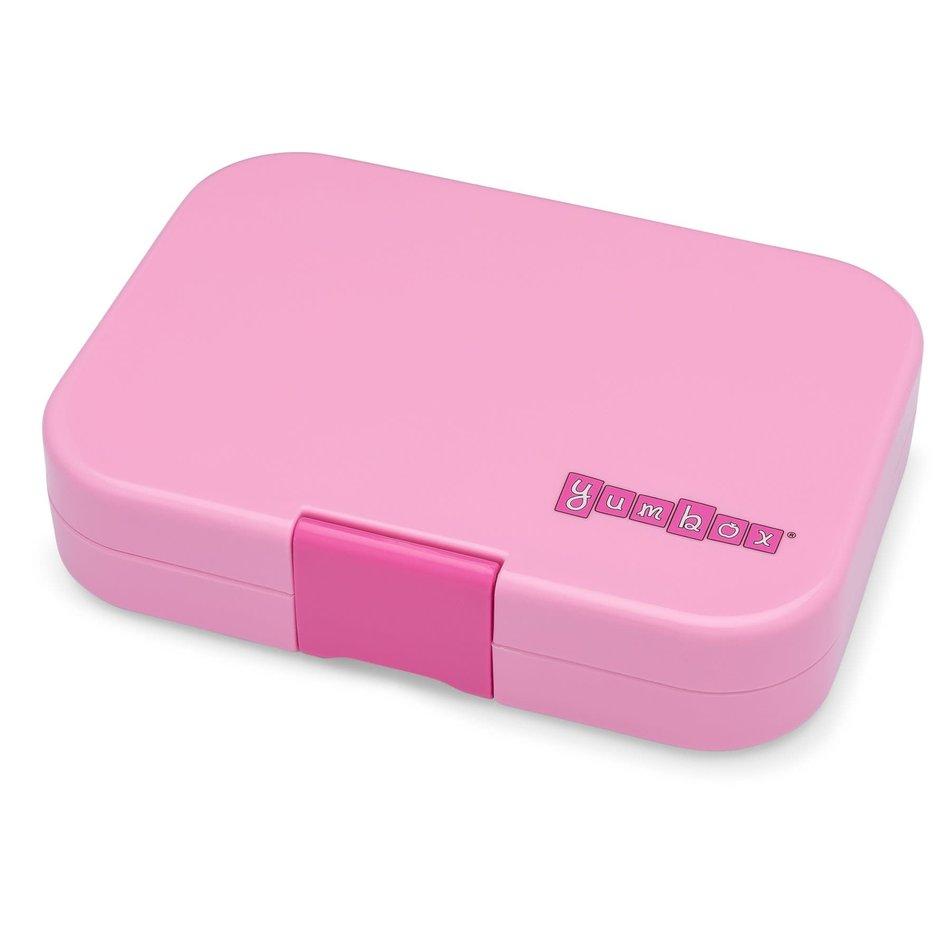 Yumbox Yumbox Original Power Pink