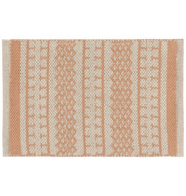 Now Designs Nectar Tempest Placemat