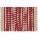 Now Designs Chili Tempest Placemat