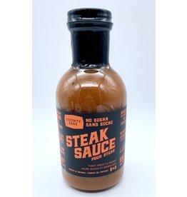 County Fare Steak Sauce