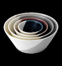 Royal Doulton Bowls of Plenty Nesting Bowls - Small, Set of 4