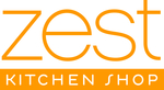Zest Kitchen Shop