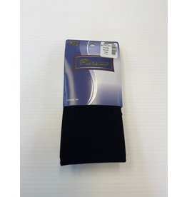 Florence Florence Women's 60 Denier Control Top Footless Tights