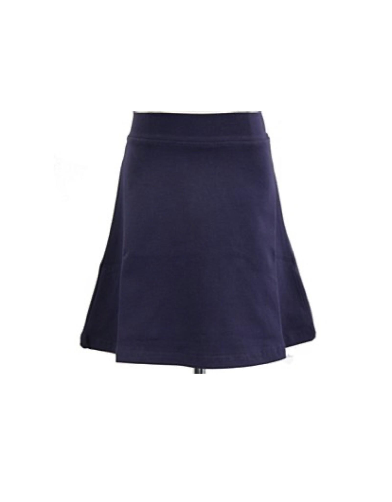 Kiki Riki Kiki Riki Girls A-line Skirts 40435