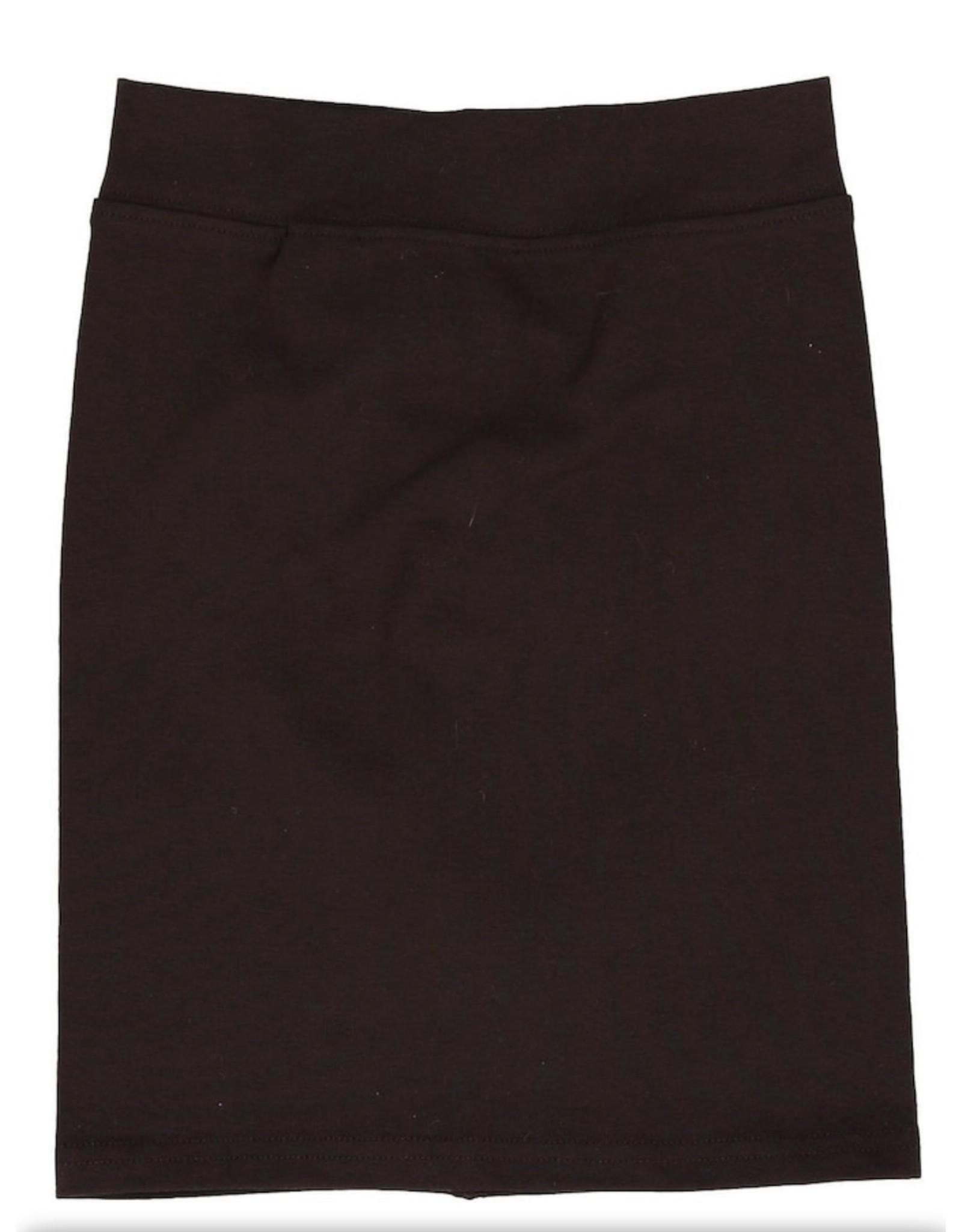 Kiki Riki Girls Kiki Riki Pencil Skirts 4840