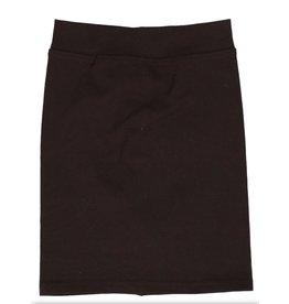 Kiki Riki Girls Kiki Riki Pencil Skirt 4840