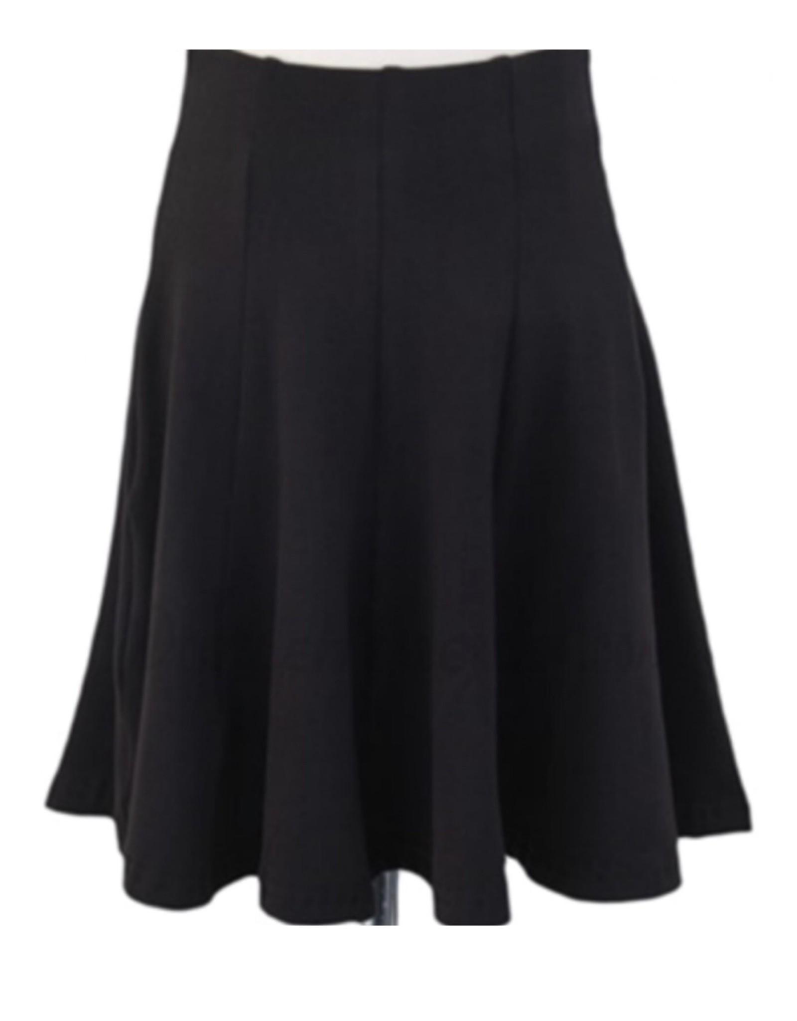 Kiki Riki Kiki Riki Girls Panel Skirt 40608