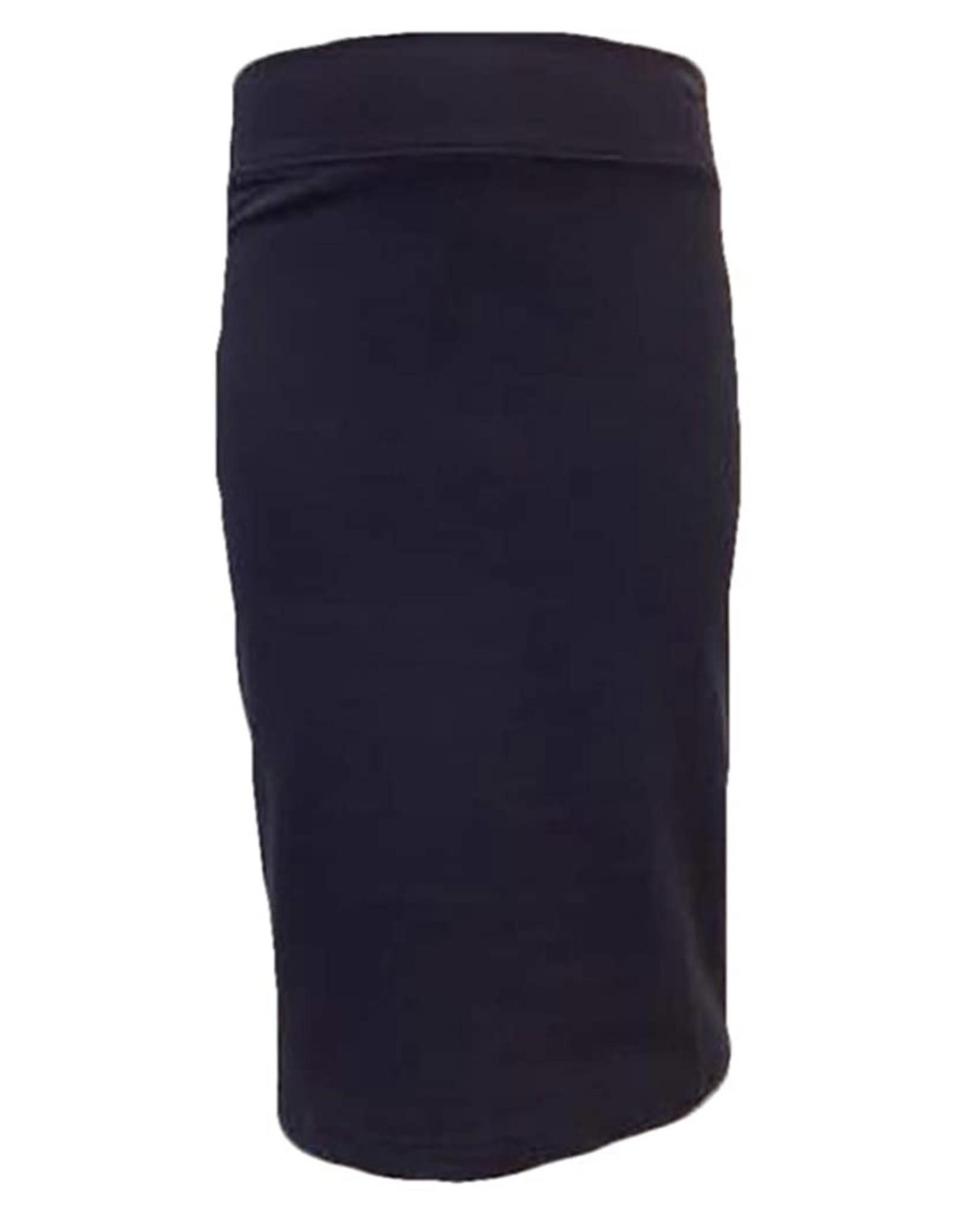 Kiki Riki Kiki Riki Women's Pencil Skirt 4823