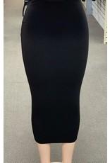 Kiki Riki Kiki Riki Women's Midi Skirt 41890