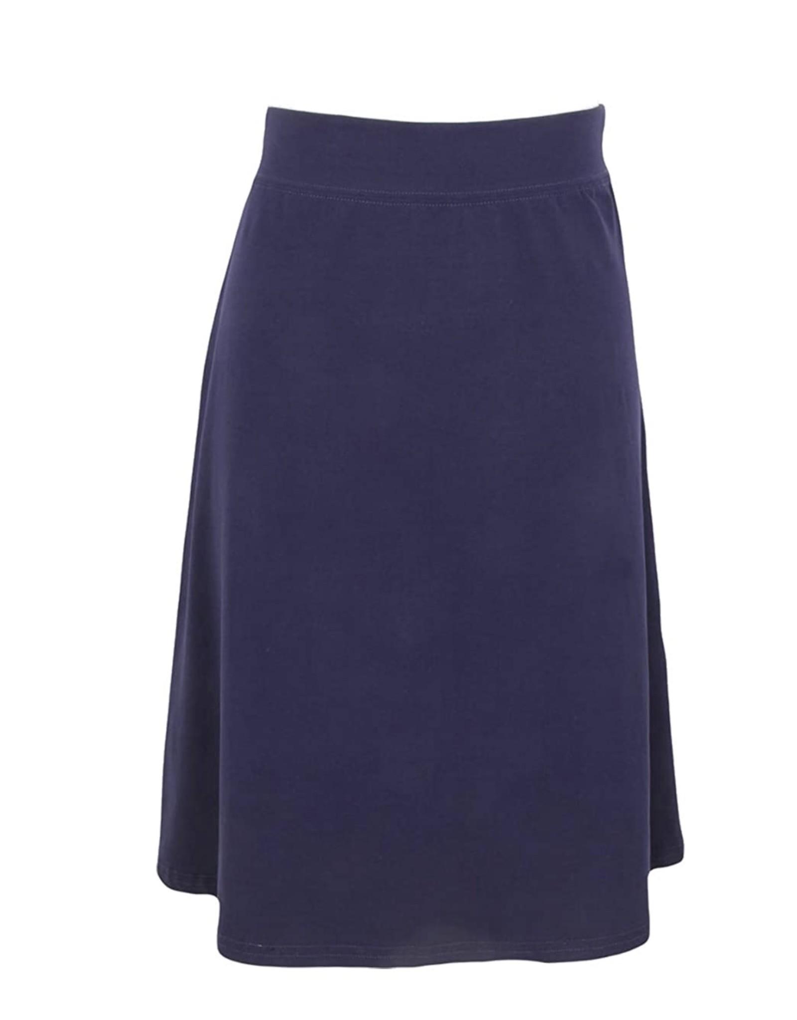 Kiki Riki Kiki Riki Women's A line Skirt 4930