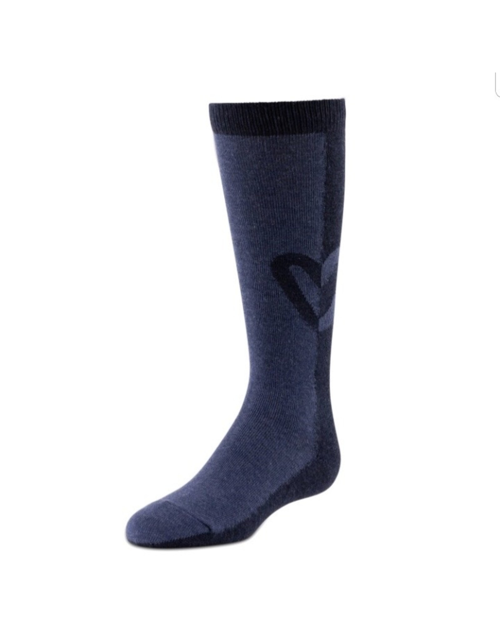 JRP JRP Girls Sweety Knee Sock