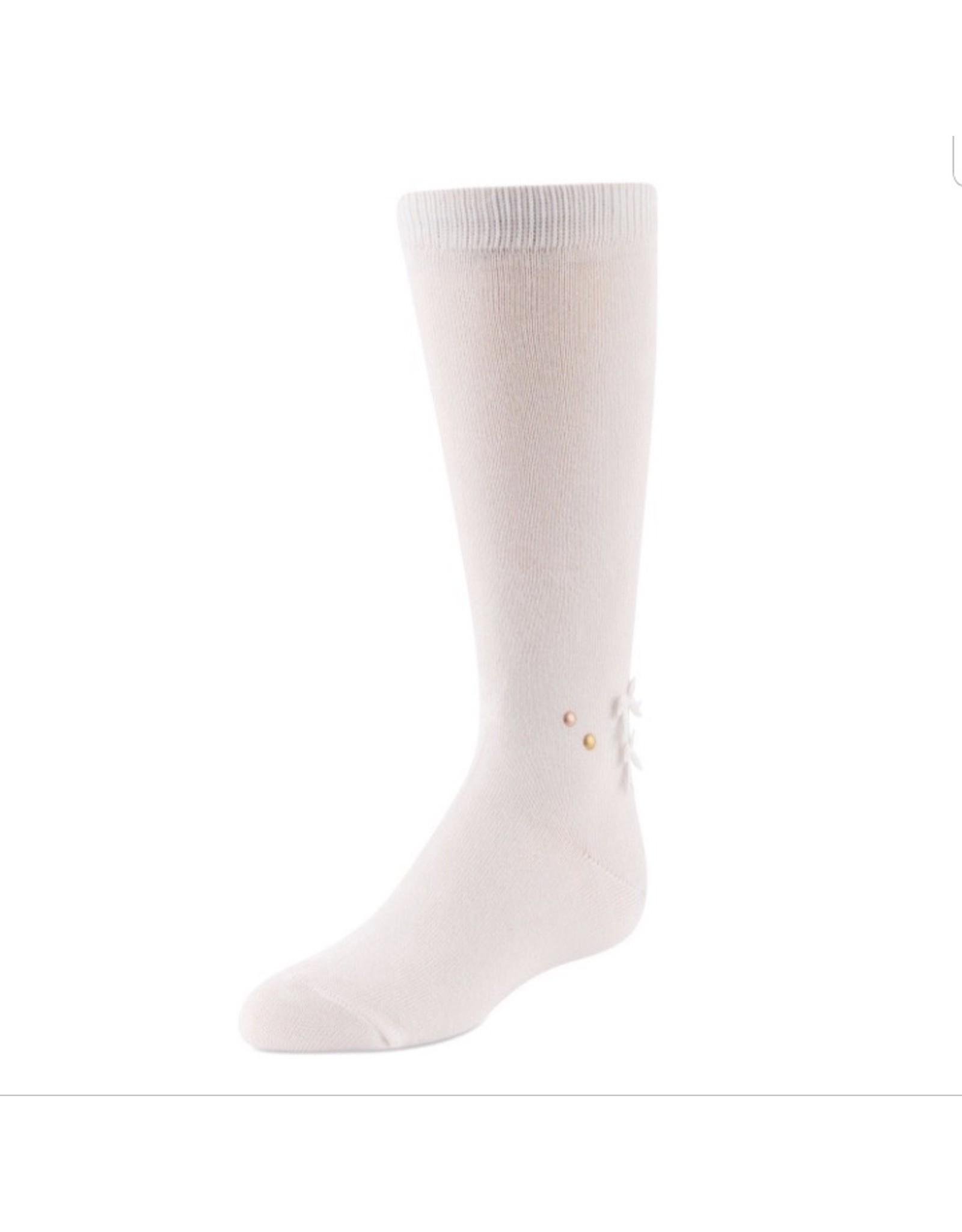 JRP JRP Girls Dreamy Knee Sock
