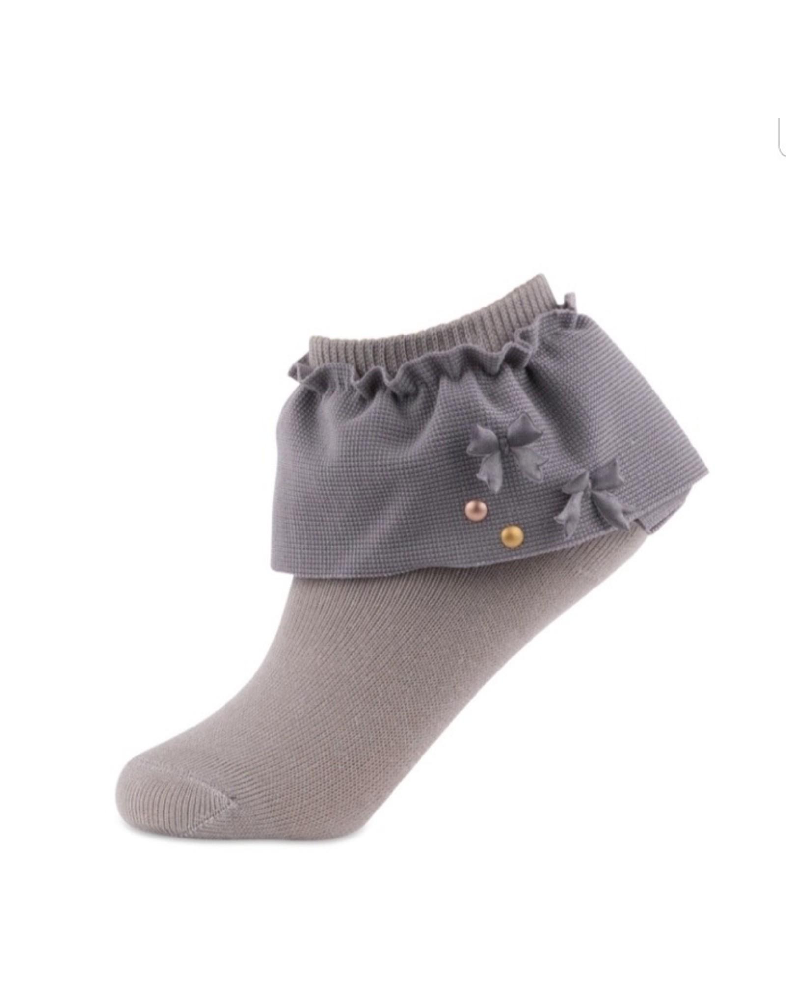 JRP JRP Girls Dreamy Lace Anklet