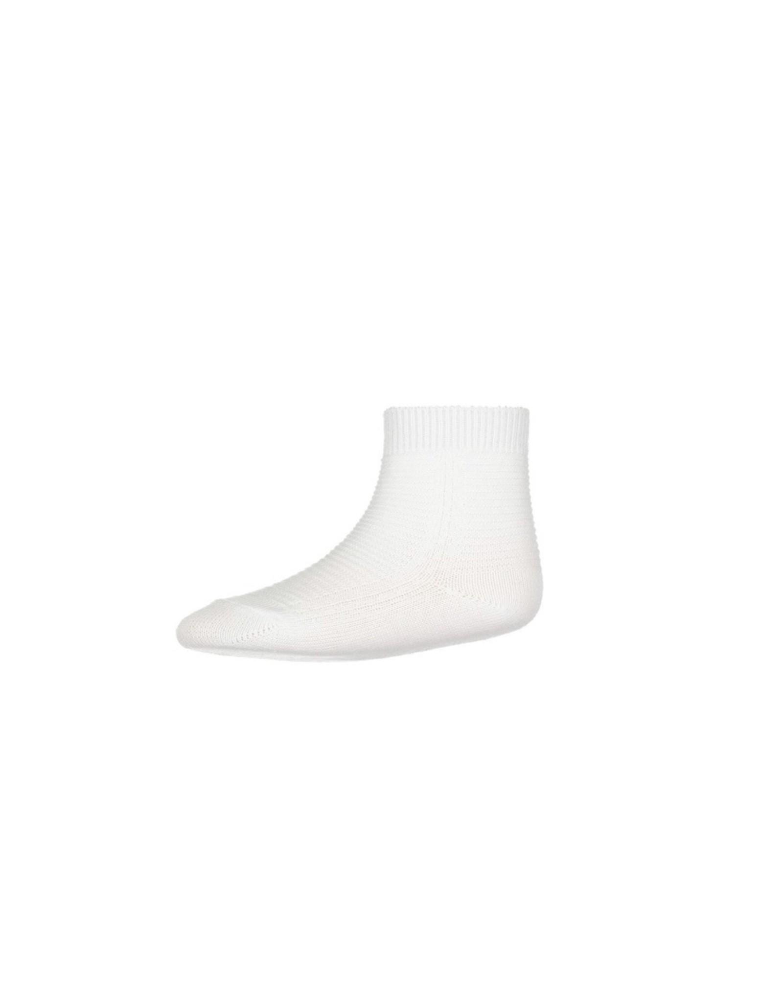 JRP JRP Ridges Infant Socks